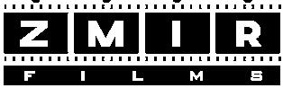 Zmir Films